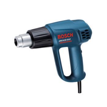 博世(BOSCH)热风枪 GHG630DCE