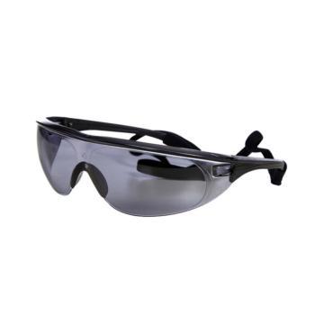 霍尼韦尔(HONEYWELL)Millennia sport运动款防护眼镜 防雾防刮擦1005986