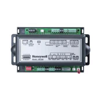 霍尼韦尔(HONEYWELL)联网型温度控制系统 控制盒型号MC204