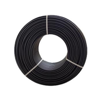 锦鑫(jinxin)PE管硅芯管 76*4.5 可订制