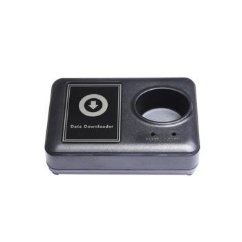 康林(CONLIN)CLXGZYZ6200T 无线感应传输通讯座