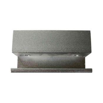 中控(ZKTECO)ZL-100PF 铝合金下支夹