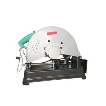 东成(Dongcheng)型材切割机 J1G-FF04-355 01301240030