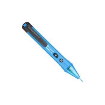 比控(BKON)灵敏可调感应节能测电笔 BK-774
