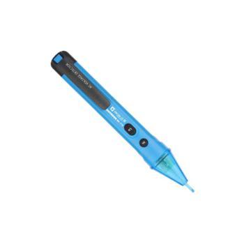 比控(BKON)灵敏可调感应节能测电笔 BK-773