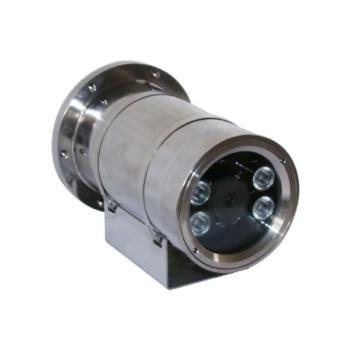 福州旭卓(XUZHUO)X966H-2 200万防爆红外网络摄像机 6mm