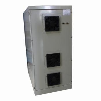 奥盛(Aosens) 63A 三相移动系列 双电源自动切换开关 转换开关 静态切换PDU电源