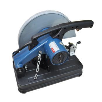 东成(Dongcheng)型材切割机 J1G-FF03-355 01301240020