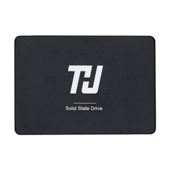 THU 120GB SSD固态硬盘 SATA3 2.5英寸