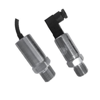 昆仑海岸 经济型压力液位变送器 型号JYB-KO-M-A-A-2