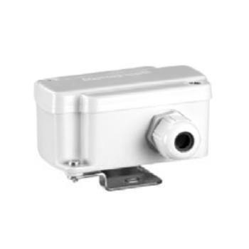 霍尼韦尔(HONEYWELL)温度传感器-室外 型号 AF00-B54