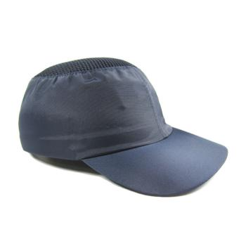 代尔塔(DELTAPLUS) COLTAN轻型防撞安全帽 藏青色 102010