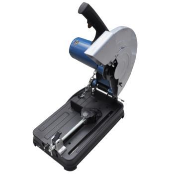 东成(Dongcheng)型材切割机 J1G-FF02-355 01301240010