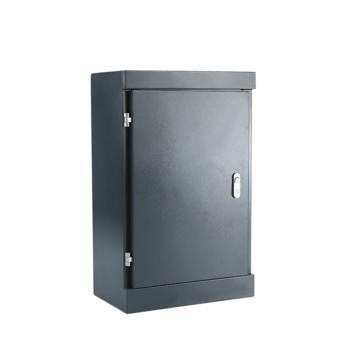 派罗科技 PL-KZ-001 液压全自动升降柱控制箱全自动控制系统一控六