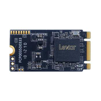 雷克沙 NM520 256GB 固态硬盘 M.2 2242