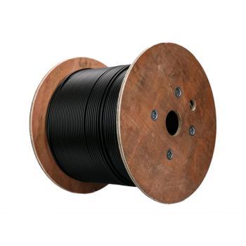 菲尼特(Pheenet)GYXTW型4芯室外单模光缆 3000m/盘定制