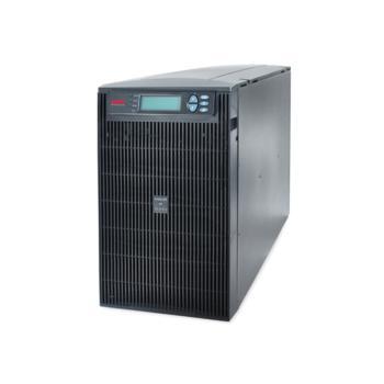 APC Smart-UPS RT系列 UPS不间断电源 SURT20KUXICH 不带电池