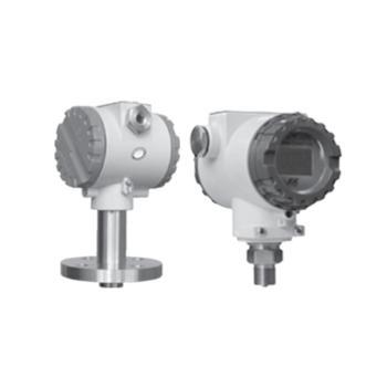 昆仑海岸 防护型压力液位变送器 型号JYB-KO-P-V-G-G