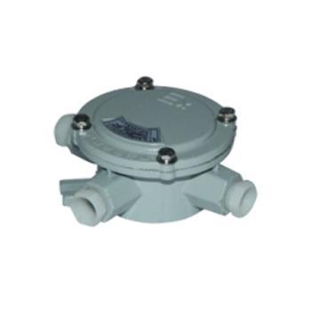 福州旭卓(XUZHUO)X920M 防爆接线盒 铸铝