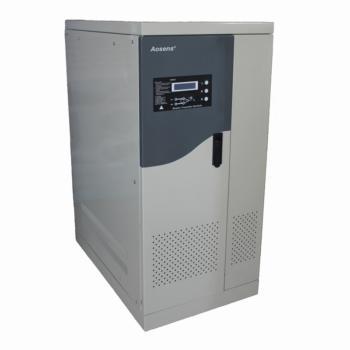 奥盛(Aosens) 32A 三相移动系列 双电源自动切换开关 转换开关 静态切换PDU电源