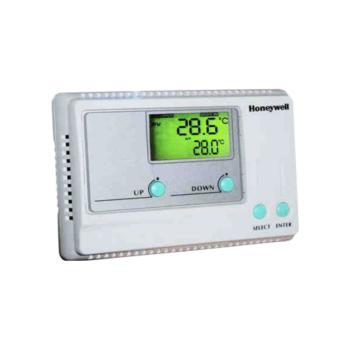 霍尼韦尔(HONEYWELL)电子温度控制器 型号T9275A1002