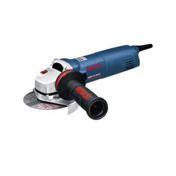 博世(BOSCH)抛光打磨机 磨光机 切割机 角磨机 GWS14-150CI