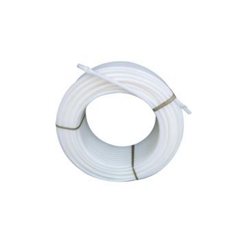 振飞(Zhenfei) HDPE管80*5.0衬管