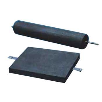 创玺(CMOS)平板型石墨接地模块 CX3
