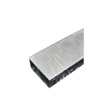 许昌美特 镀锌槽式水平桥架 600*200*2.0