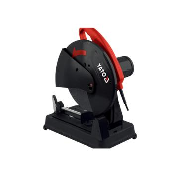 易尔拓(YATO)型材切割机355mm-2300W YT-82180C