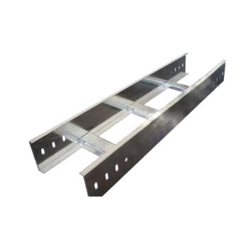 爱谱华顿(AIPU)镀锌梯级式水平桥架 150*100*1.0