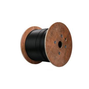 BOSUN GYXTW4芯室外单模中心束管式光缆 2000m