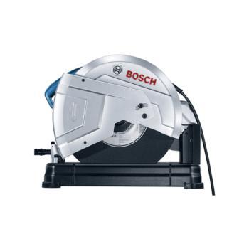 博世(BOSCH)型材切割机 GCO200