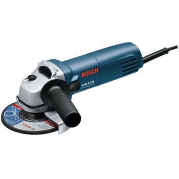 博世(BOSCH)抛光打磨机 磨光机 切割机 角磨机 GWS 6-125