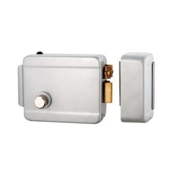 博克 电控锁RD-224 磁感应上锁