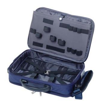 宝工(ProsKit)离水多用途四层网袋工具包 ST-12B