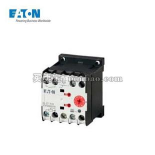 伊顿电气 时间继电器;DILET70-A