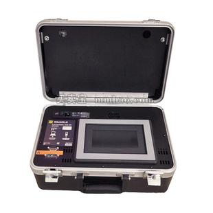 施耐德 框架断路器附件;MT-全功能测试箱(P033595)