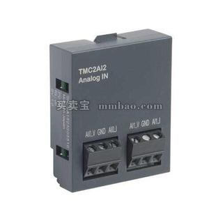 施耐德 Modicon M221 通用型PLC;TMC2AI2