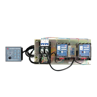 常熟开关 双电源;CA1SQ-63/4300A 32A