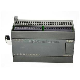 西门子 小型PLC;6ES7223-1BL22-0XA8
