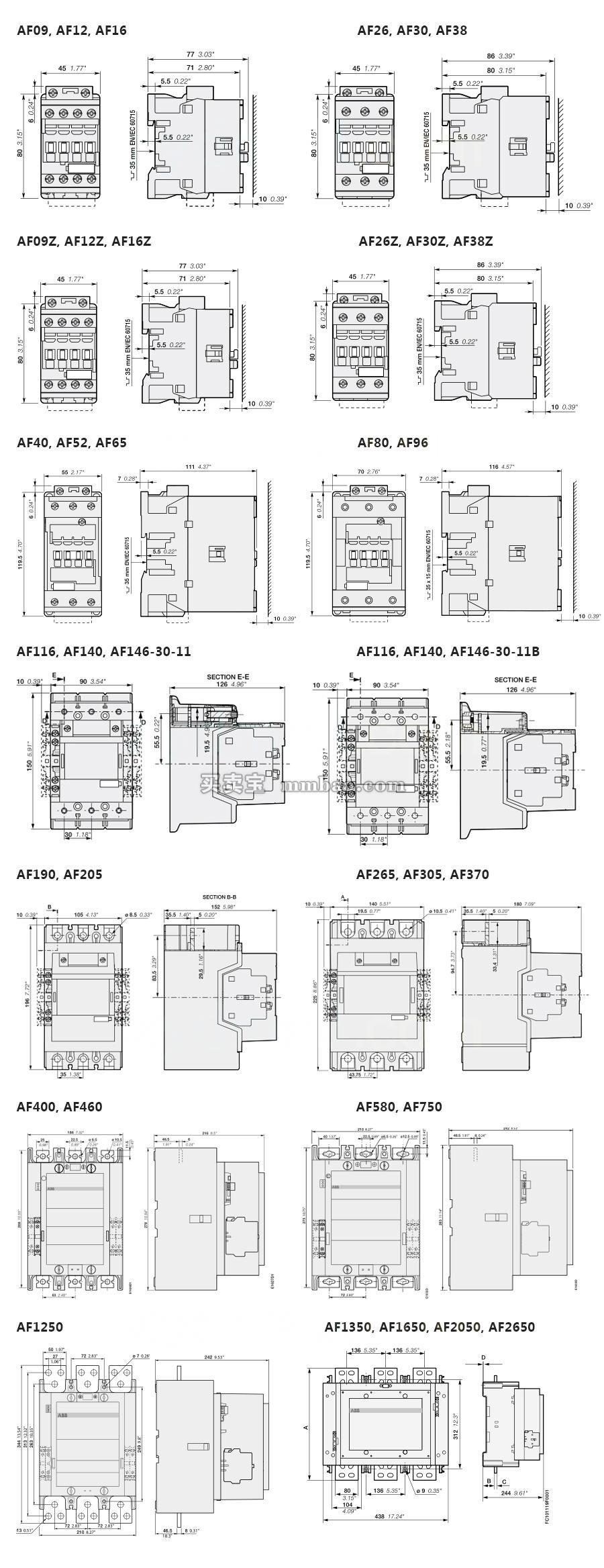 电路 电路图 电子 原理图 900_2335 竖版 竖屏