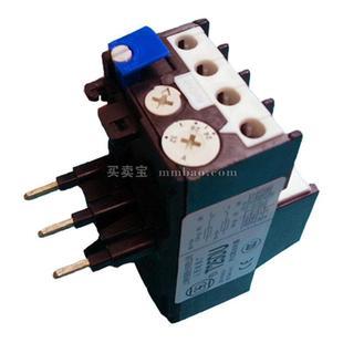 上海人民 过载继电器;T25-0.16A 插入式(0.1-0.16)