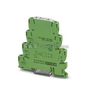 菲尼克斯 时间继电器;ETD-SL-1T-DTF(2866161)