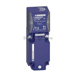 施耐德 OsiSense XS 通用型接近传感器;XS630B1MAL5