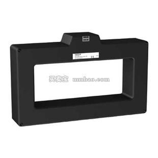 施耐德 Vigirex 电流互感器;闭和式电流互感器 GA300 直径 300MM(50442)