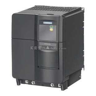西门子 专用变频器;6SE6430-2UD31-5CA0