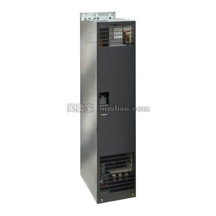 西门子 工程变频器;6SE6440-2AD24-0BA1