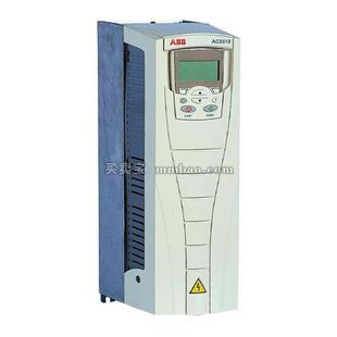 ABB 专用变频器;ACS510-01-09A4-4