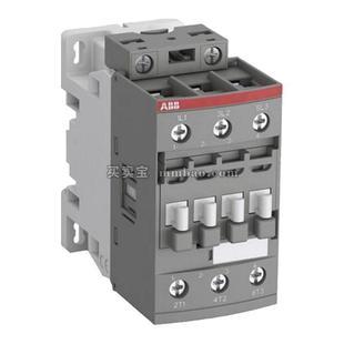 ABB 中间继电器;NX22E-81 24V 50/60HZ